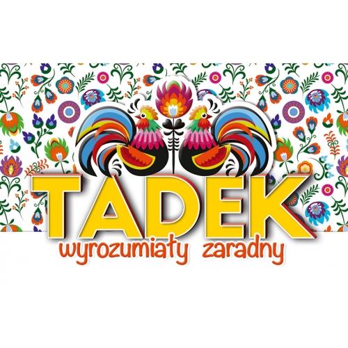 TADEK