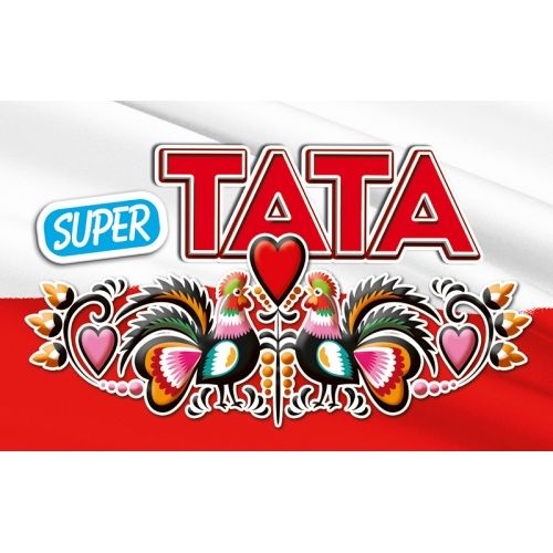 Super TATA