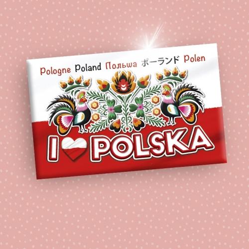 Polska